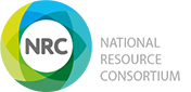 National Resource Consortium Logo