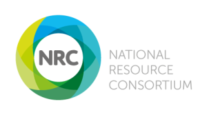National Resource Consortium logo